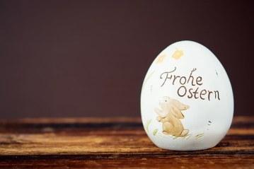 egg-1234723__340.jpg