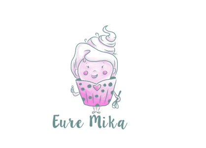mybakingfamily_euremika_und_illu_website