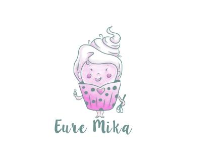 mybakingfamily_euremika_und_illu_website