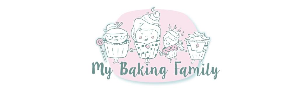 mybakingfamily_logo_dark_website_header-01