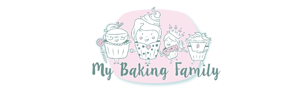 mybakingfamily_logo_dark_website_header-01