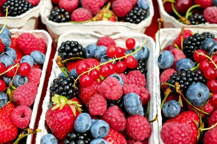 berries-1546125_960_720