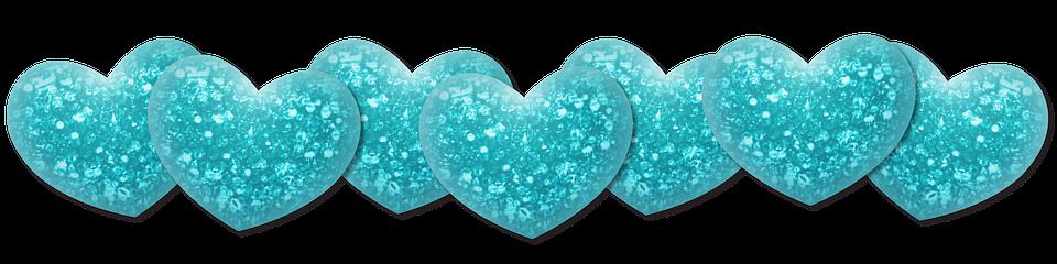 heart-1896089_960_720