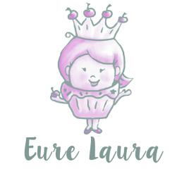 Laura_zentriert