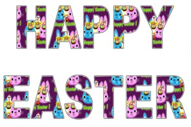 happy-easter-1146575_960_720