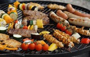 grilling-2491123__340.jpg