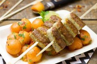 sausage-2338925__340.jpg